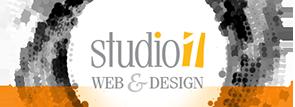 Studio1 Vállalkozási és Kereskedelmi Kft.