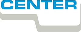 CENTER.HU Információ-Technológiai Kft.
